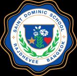 saint-dominic eng logo