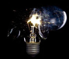 นักฟิสิกส์กำลังทำให้แสงเป็นของแข็ง