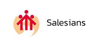 logo-salesians-1