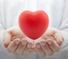 วิธีดูแลหัวใจให้แข็งแรง