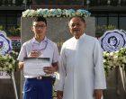 รองชนะเลิศจักรยานชิงแชมป์ประเทศไทย