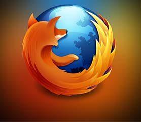 Mozilla ยุบโครงการ Firefox OS