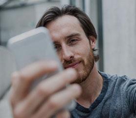 ผลวิจัยแค่มีสมาร์ทโฟนอยู่ใกล้ๆ เราก็ฉลาดน้อยลงแล้ว!
