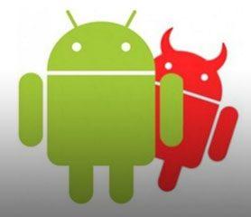 Google นำ App Security ปลอม ออกจาก Play Store